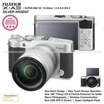 Tas kamera kotak untuk Finepix Fuji Fujifilm x m1 x A2 XM1 XT1 x. Source