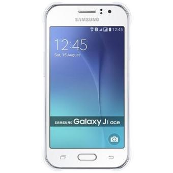 Galaxy J1 Ace 2016 SM-J111F - 8GB - Black