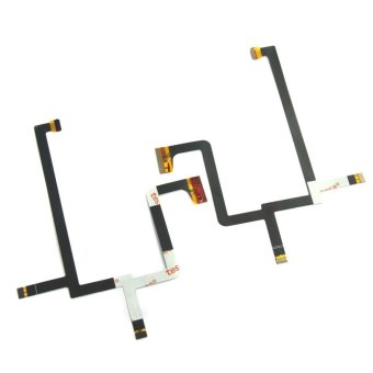 Gimbal Camera Replacement Flex Ribbon Cable For DJI Phantom 2 Vision Plus
