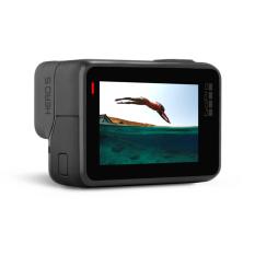 GoPro HERO5 - 4K - Black - Garansi Resmi GoPro Indonesia