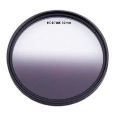 Haida Star Effect Filter 8 82mm - HD1010C