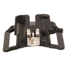 Hang-Qiao Waist Belt Buckle Strap Hanger Holder For DSLR Camera