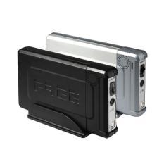 Hard Disk Usb Case External Sata 13.3.5 Inch Hdd P