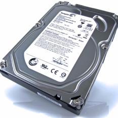 HARDDISK SEAGATE 250GB 3.5
