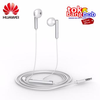 Smartfren Usb Travel Charger + Cable Data Micro - Putih. Source · HEADSET HUAWEI ORI