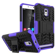 ... Tough Rugged Prevent Slipping Dual. Source ... Termurah Detachable 2 In 1 Hybrid Armor Case Dual Layer Shockproof Source Heavy .