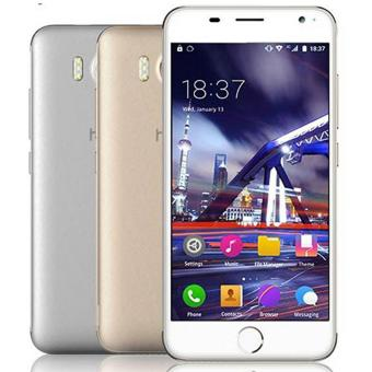 Himax M22 H Two 16GB