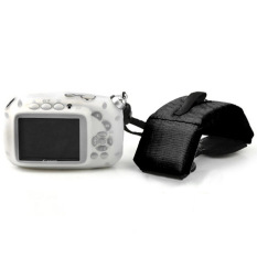 HKS Floating Foam Strap For GoPro Hero 2 Hero 3 Waterproof Series Cameras Camcorder