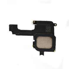 HKS Internal Replacement Inner Ringer Buzzer For IPhone 5