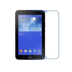 HKS Screen ProteHKSr Guard For Samsung Galaxy Tab 3 Lite 7 T111 (Intl)