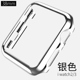 HOCO Watch3/Iwatch2 Apple ID Jam Tangan Casing Shell Shell Pelindung