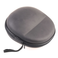 Hold Case Storage Carrying Hard Bag Box For Earphone Headphone Earbuds Sd Card Hot Worldwide Black