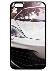 Hot Hard Plastic Case Cover For iPhone 7 Plus Strong Protect Case - McLaren MP4-12C - intl