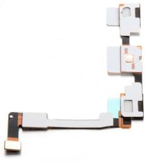 Hot Sale Flex Cable Keypad Button Ribbon Fir For Samsung Galaxyi929