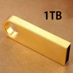 Hot USB Hooke Flash Drive Real Capacity Pen Drive 1TB Thumb Pendrive Usb 2.0 Memory Stick U Disk