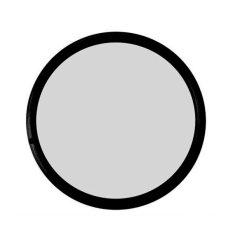 Hoya Filter CPL Digital 55mm - Hitam