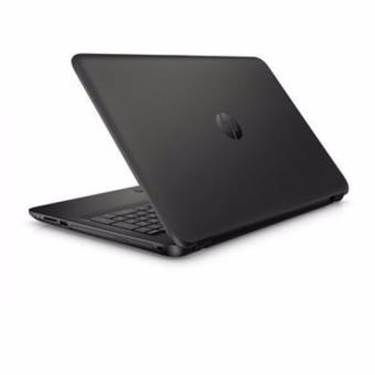HP 15 BA010AX - AMD A10 9600P - 8GB RAM - HDD 2TB - RADEON R7M440 2GB - WINDOWS 10