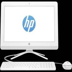 Jual HP AIO PAV 20-C039D Harga Termurah Rp . Beli Sekarang dan Dapatkan Diskonnya.