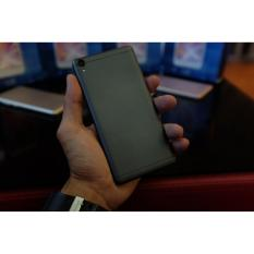 HP ICherry C135 Glow Android 4.4 LCD 5.0 Inch