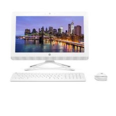 HP PC All In One 22-B021D - Intel Core i5-6200 - 4GB - 1TB - VGA - 21.5