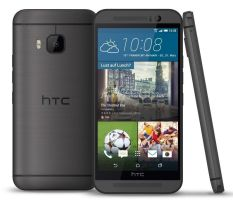 HTC One M9.4G LTE - Black