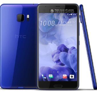 HTC U Ultra - 64gb - Blue Saphire