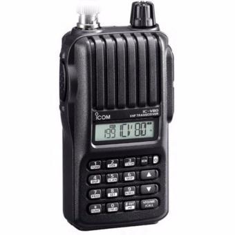 2 Tanda Headset Dan Mikrofon Tersembunyi Keamanan Tabung Akustik ... - Rp 123.400.