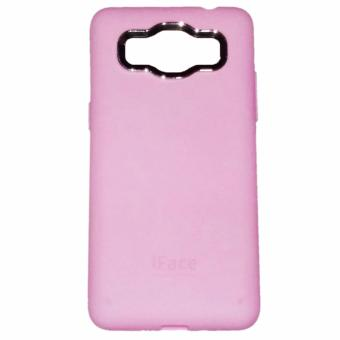 Purchase Beauty Case For Xiaomi Redmi Note 3 Softshell Animasi Source iFace Softcase .