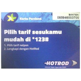 Xl Axiata Nomor Cantik 08787 607 2999 Daftar Harga Terbaru Indonesia Source Harga .