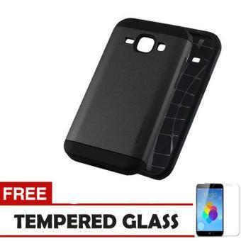 Case Samsung Galaxy A9. Source · Harga Terbaru Casing Handphone Untuk Samsung .