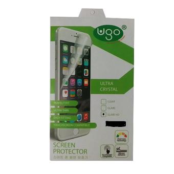 Harga UGO Antigores Glare HD Evercoss Tab Jump S3 AT7H