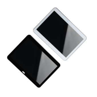 Capdase Folder Case Tablet For Apple Ipad Air Real Leathery Brown Source · White For Samsung