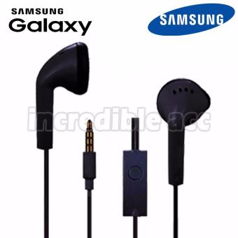 Incredible Headset Samsung Compatible for Samsung All Type Handsfree Headphones Bass Audio High Qualty 3.5mm