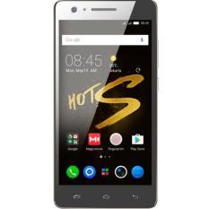 Infinix Hot S PRO X521 - 4G LTE - 3GB/16GB - Grey