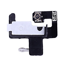 Inner Top WiFi Wireless Antenna Flex Cable Replacement Parts For IPhone 4S (Intl)