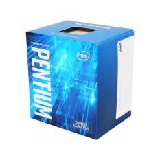 Intel ® Pentium® Processor G4400 (3M Cache, 3.30 GHz)