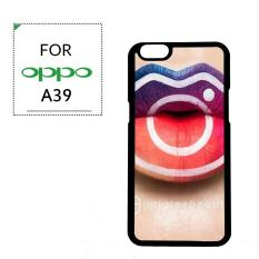 Intristore Hardcase Custom Phone Case Oppo A39 99 .