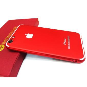Intristore Luxury Full Degree Phone Case Oppo A39 Rasa Aipun