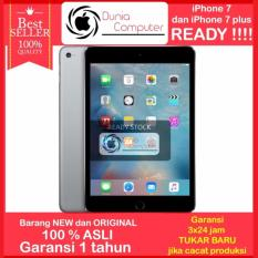 ipad air 3 32GB wifi only(GREY) BNIB- GARANSI APPLE 1 TAHUN