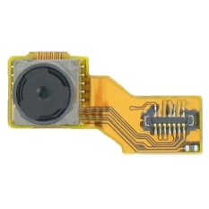 IPartsBuy Front Facing Camera Replacement For Nokia Lumia 925