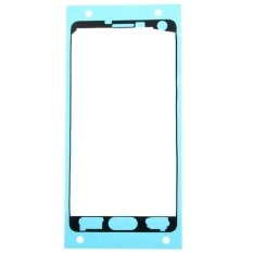 IPartsBuy Front Housing Adhesive For Samsung Galaxy A7 / A700, Pack Of 10