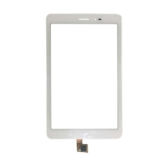 IPartsBuy Touch Screen Replacement For Huawei MediaPad T1 8.0 / S8-701u (White) (Intl)