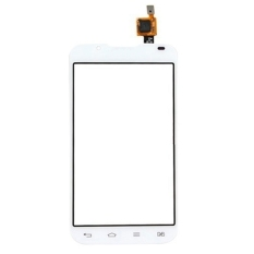 IPartsBuy Touch Screen Replacement For LG Optimus L7 II Dual P715 (White)
