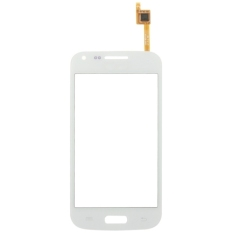 IPartsBuy Touch Screen Replacement For Samsung Galaxy Core Plus / G3500 (White)