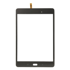 IPartsBuy Touch Screen Replacement For Samsung Galaxy Tab A 8.0 / T350 (WiFi Version) (Grey)