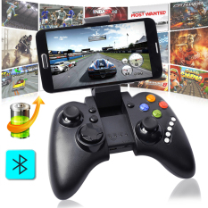 XCSource Bluetooth Game Pad Controller For Smart Phone