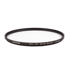 Jackar 37mm MC UV Filter Wide Band