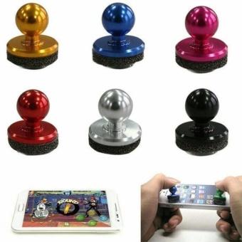 CDS JoyStick-It Mobile Analog Stick Game Mobile Joy Stick For Smartphone - Random Colour
