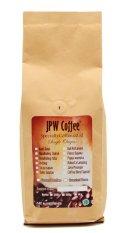 JPW Coffee Kopi Aceh Gayo - 250g Bubuk - Specialty Grade Coffee