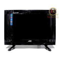 JUC LED TV KV1519S USB Garansi 1 Tahun